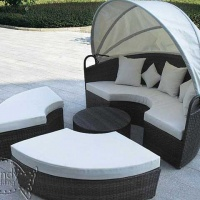 SOFA.OUTDOOR